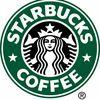 Trois fois plus de Starbucks à Shanghai que dans toute l'Australie