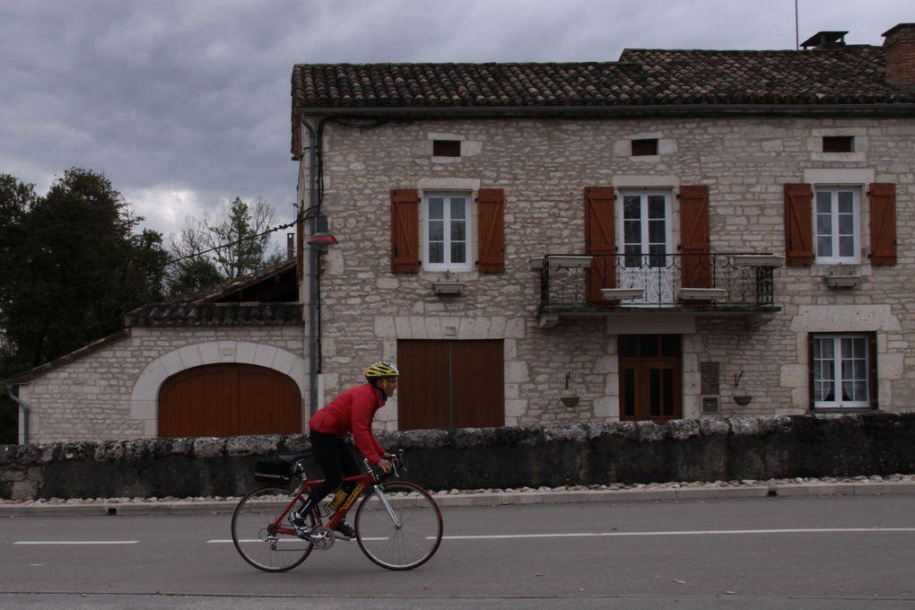 Album - Photos-du-08-04-2012-Le Quercy Blanc