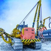Le gaz russe pivote vers une nouvelle servitude - Gaz naturel