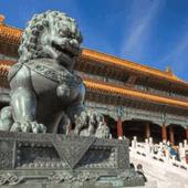 Conflit Chine-Occident : une escalade inquiétante - Boulevard Voltaire