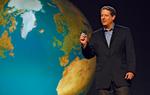 Quinze ans plus tard, le film de Al Gore, « Une vérité qui dérange », s'avère être un tissu d'inexactitudes