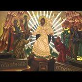 Pourquoi Jésus dit : je suis le chemin, la vérité et la vie ?