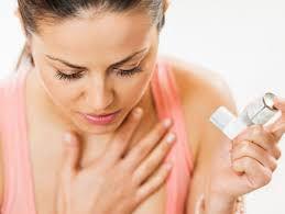 ASTHME ET COVID-19 : QUELS SONT LES RISQUES ?