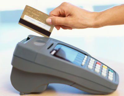 Tips On How You Could Maximize Your Credit Cards