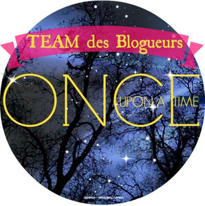 """Le Conte """"Once Upon A Time"""" : The End"""