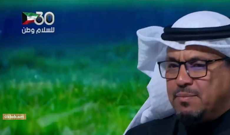 Ktv sport tv, Koweit, en direct, live قناة الكويت الرياضية البث الحي