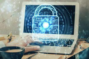 Bruxelles avec des réserves sur la proposition portugaise de confidentialité en ligne