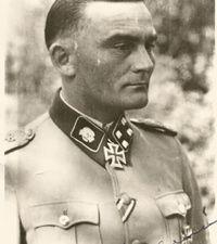 Georg Bochmann