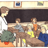 Eaa Learning Foundation: Co-Teaching: A Cautious Approach