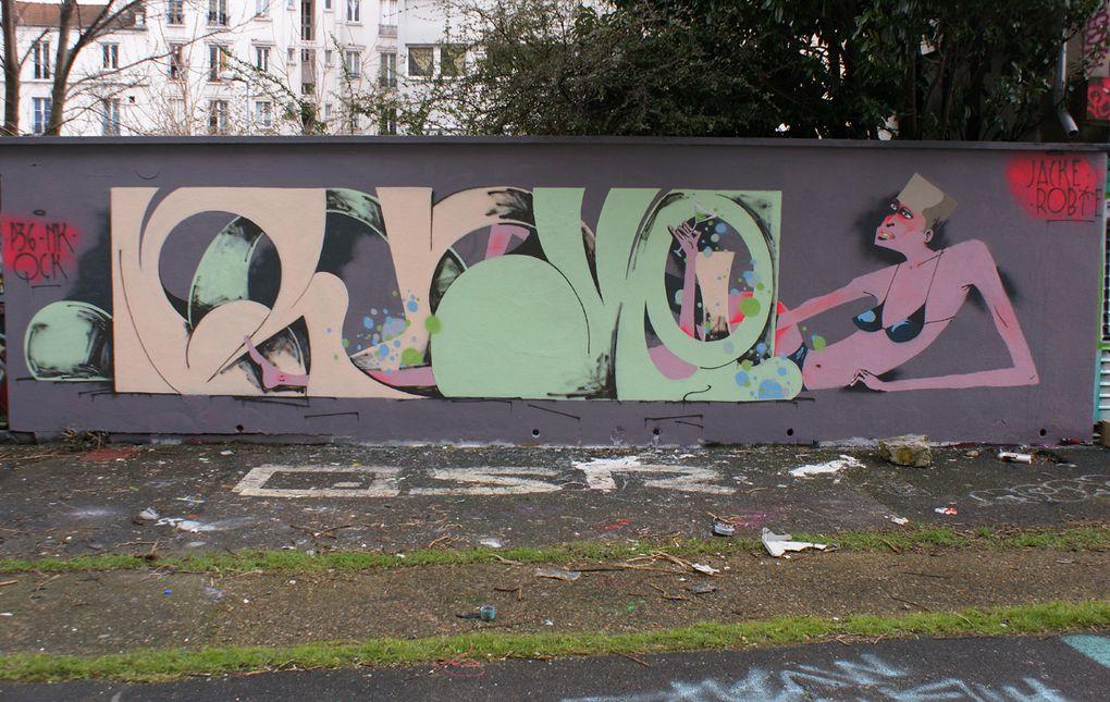 Album - graffitis-Dept-93-tom-018
