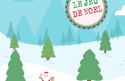 [JEU CONCOURS FACEBOOK ] - Overblog vous couvre de cadeaux pour Noël !