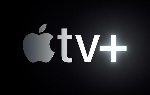 Streaming : Apple en streaming pourrait être aussi avec des films au cinéma