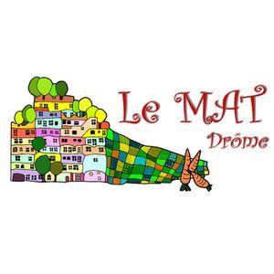 Association Le Mat Drôme