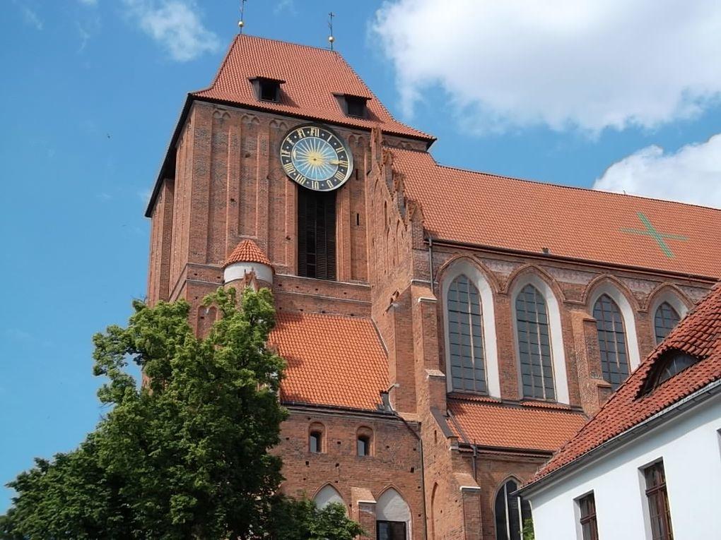 2013-06-08 Pologne