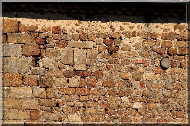 Diaporama maison forte - Quintenas