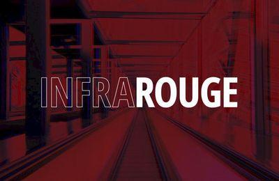 « Une famille d'accueil », documentaire inédit dans la case Infrarouge ce soir sur France 2