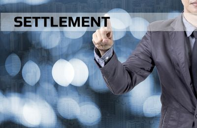 What Is Pre-Settlement Funding?