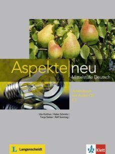 Descargar el libro electrónico gratuito en pdf