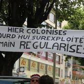 Toutes les catégories (tags) - Repères contre le racisme, pour la diversité et la solidarité internationale
