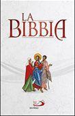 La Bibbia | italiani | San Paolo Edizioni su Sanpaolostore.it