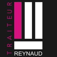 Reynaud Traiteur & événementiel