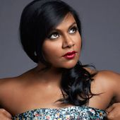 20 Women Who are Changing the Face of TV