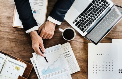 Consulting - Business Plan Writers For Small Businesses
