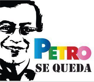 En Colombie, le pouvoir destitue le maire progressiste de Bogota ... pour avoir « dé-privatisé » le ramassage d'ordures!