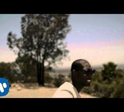 Tinie Tempah ft Wiz Khalifa - Till I'm Gone (Official Video)