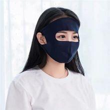 Dịch vụ order khẩu trang ninja trên taobao giá rẻ