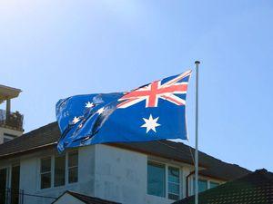 14/05 - Sydney, côté plage!