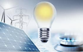 Quel est le coût de l'électricité ?