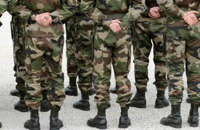Encadrement militaire des mineurs délinquants : une mauvaise idée qui fait déjà flop