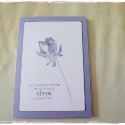 carte naissance et carte retraite