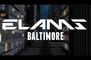 Elams - Baltimore
