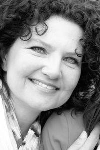 Introducing... Birgit Koopsen