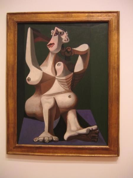 Album - MoMA