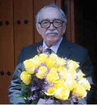 GABRIEL GARCÍA MÁRQUEZ NOS DEJA UN GRAN VACÍO