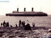 Canaux en Bretagne, histoire de la naissance de la navigation loisir en famille...