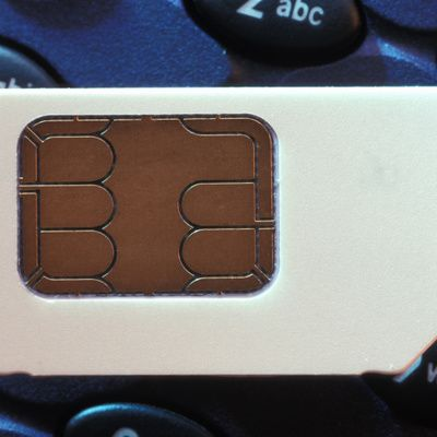Comment débloquer une carte SIM ?