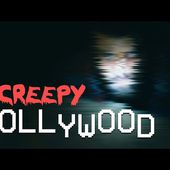 EMO - Creepy Hollywood