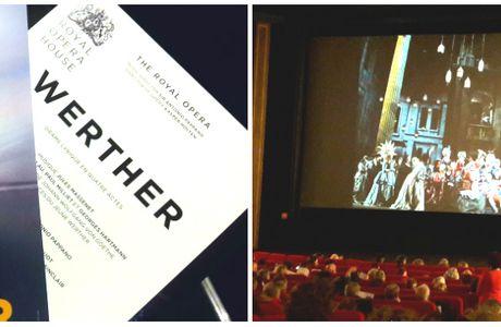 Test : 3 offres pour voir l'opéra... au cinéma !