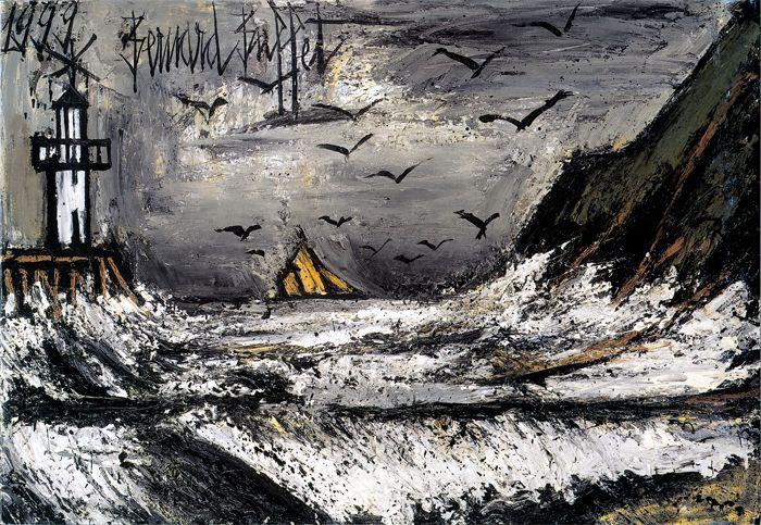 Album - blog-2013
