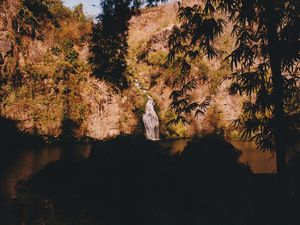 La Réunion 1999/ Reunion island/ 留尼汪岛