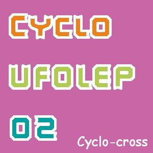 Calendrier Ufolep 2021 Le blog des Activités Cyclistes   UFOLEP Aisne