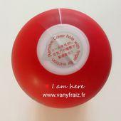 """Envie et respect ou le """"pas test"""" du Rolling Head Cup - vanyfraiz"""