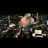 Narco ( bande annonce )