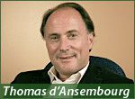Thomas d'ASSEMBOURG