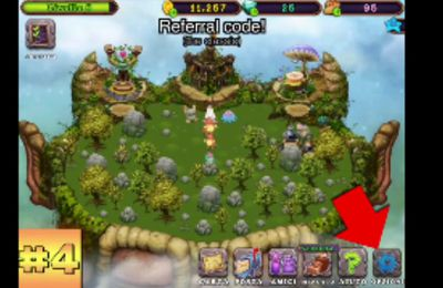 10 Situations When You'll Need to Know About about my singing monsters free coins