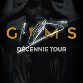 GIMS - Cheyenne Productions